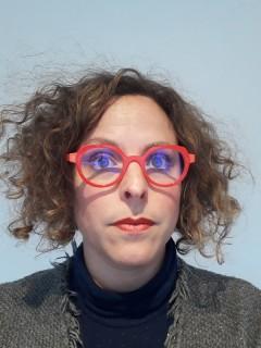 Pauline Lagrée Anim' & Vous mainitien du lien social à domicile