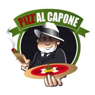 pizz-al-capone-1424610