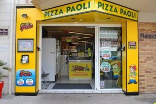 pizza-paoli-756337-1751782