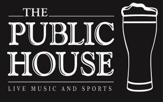 public-house2-1795374