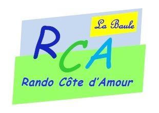 Rando Côte d'Amour