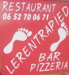 rentrapied-1652464