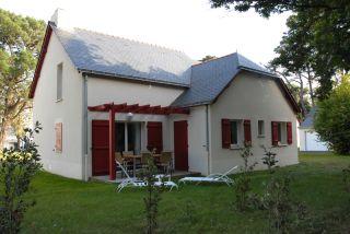 Residence_DomaineSainteMarguerite_Pornichet