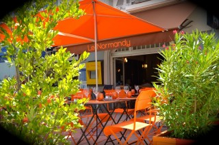 restaurant-le-normandy-pornichet-10-1356517