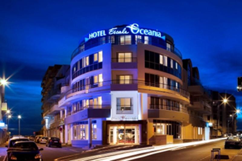 01-Hôtel Escale Oceania
