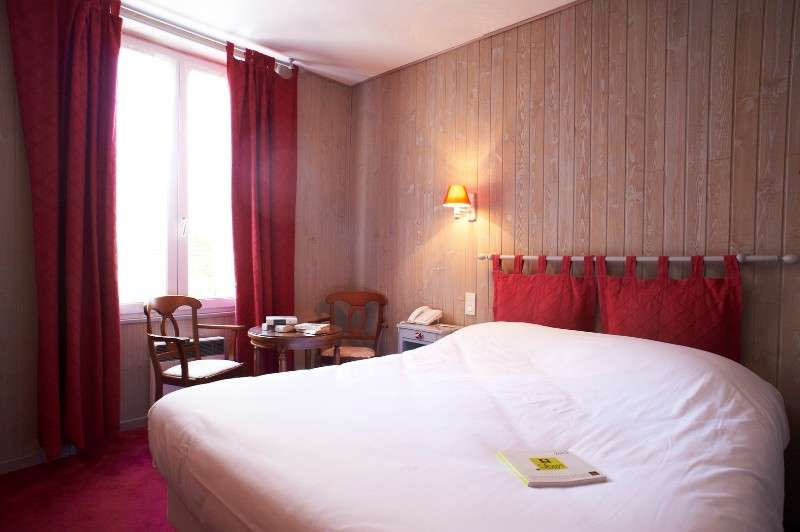 hotel_VillaFlornoy_Pornichet