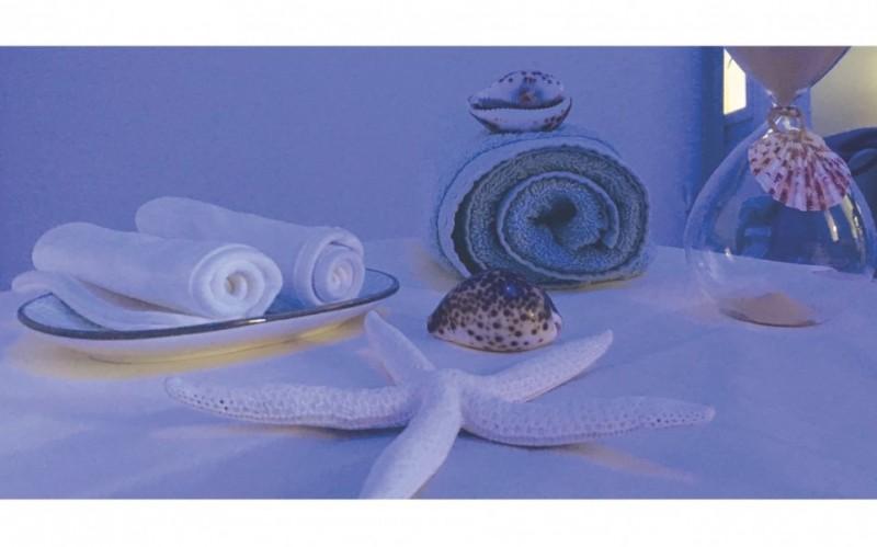 art-du-toucher-et-aromatherapie