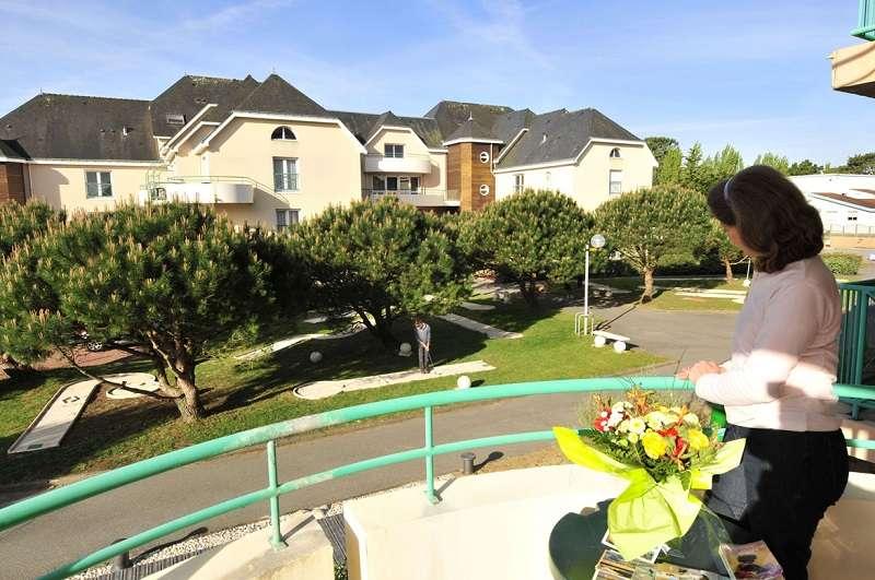 azureva-ste-marguerite-logements-web-1340322