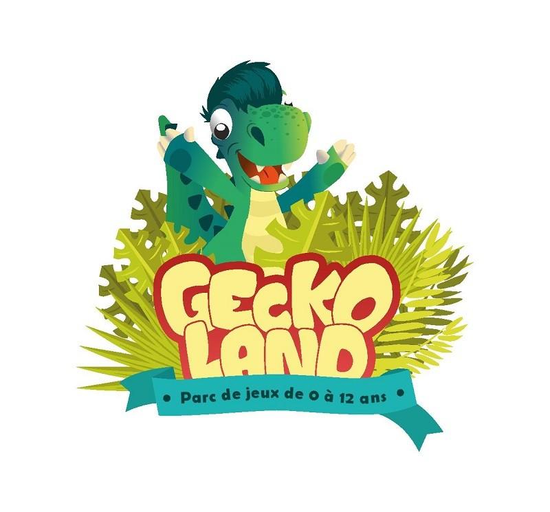 Geckoland