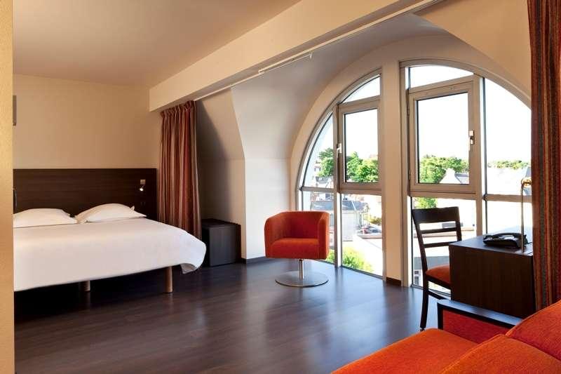 hotel_EscaleOceania_Pornichet