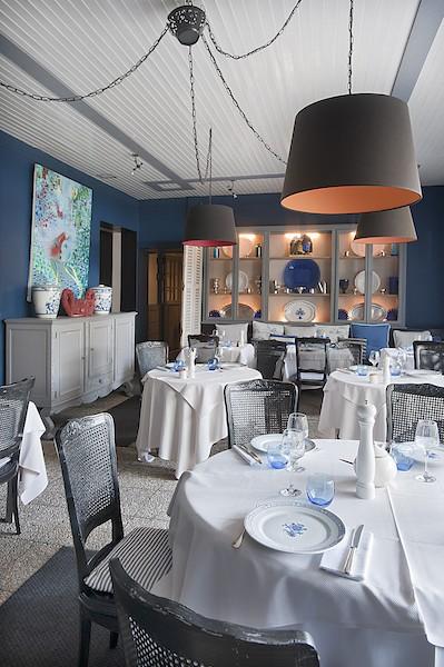 hotel-sud-bretagne-1802-1424611