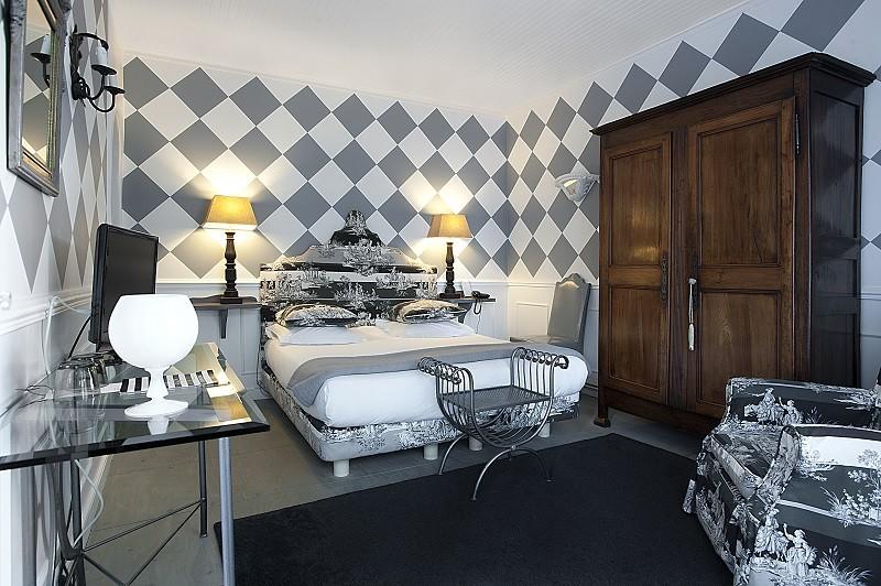 hotel-sud-bretagne-1934web-1416969