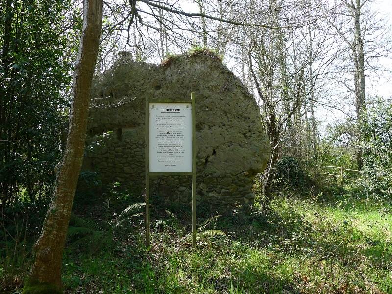 les-coteaux-d-ermur-2-1716702