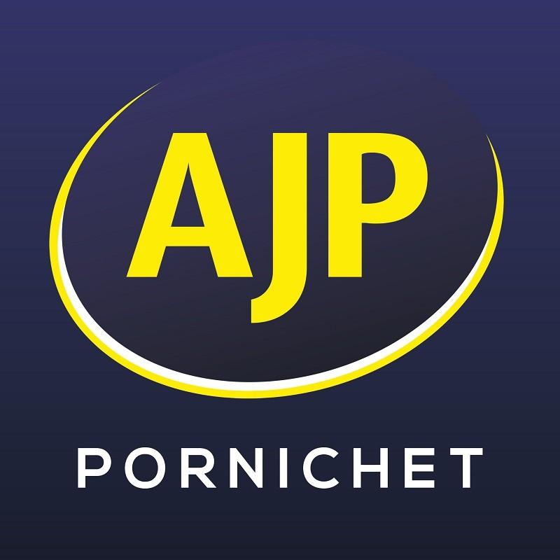 logo-ajp-1808290