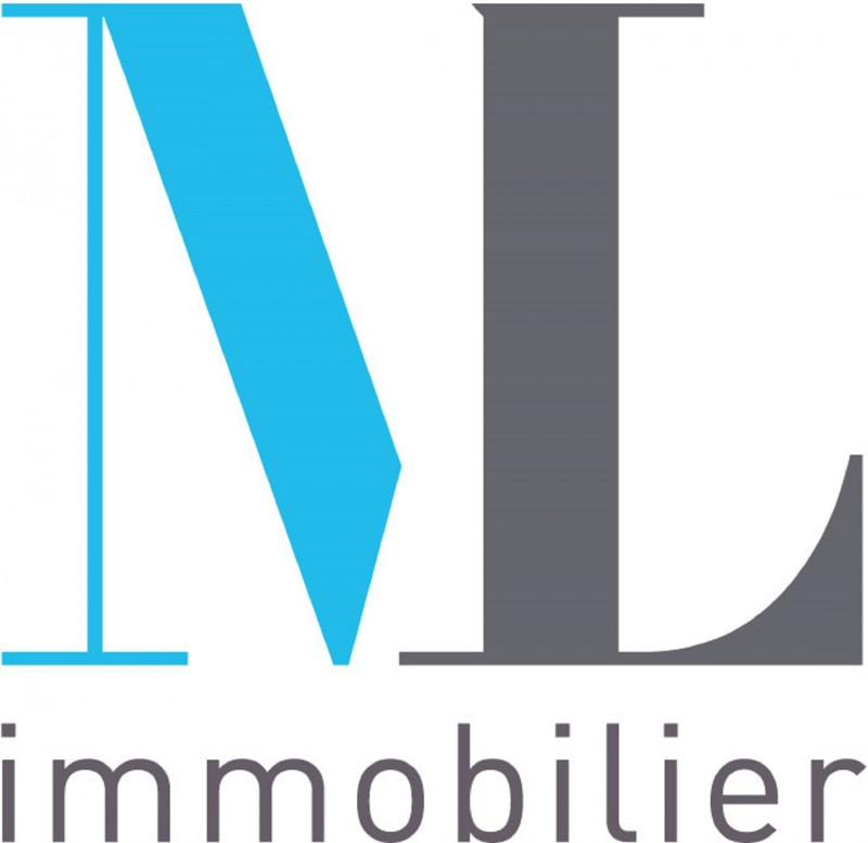 Michel leroux immobilier agence immobili re achat et for Agence immobiliere achat maison