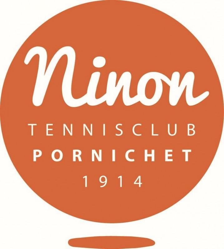 Ninon Tennis Club