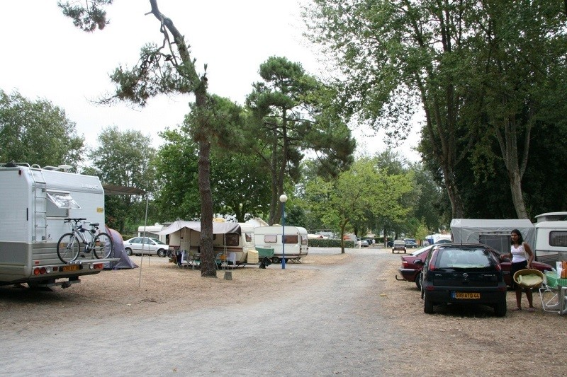 photo-du-camping-1672377
