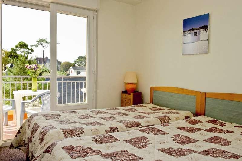 Pornichet-residence-vacances-tourisme-reservation-baie-de-la-baule-hebergement