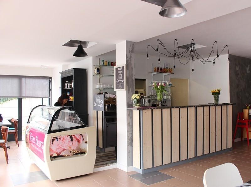 restaurant-le-lr-pornichet-2-1448924