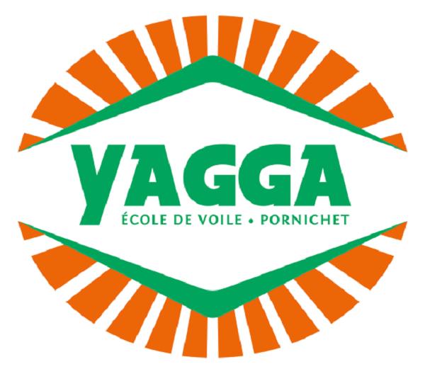 yagga-white-002-1525769