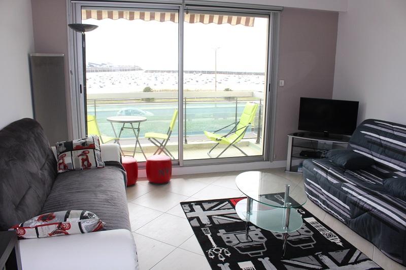 Appartement 5 personnes location de vacances 3 toiles - Office de tourisme arcachon location vacances ...