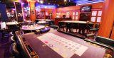casino-de-pornichet-machines-a-sous-black-jack-poker-retaurant-784402-735207