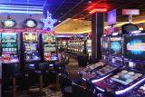 casino-de-pornichet-machines-a-sous-black-jack-poker-retaurant-815082-735206
