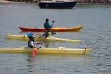 lundi-diabolik-kayak-1-899179