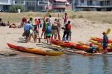lundi-diabolik-kayak-2-899180