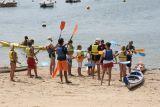 Lundis Diaboliks Kayak - Pornichet sport famille découverte