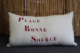 coussin-made-in-pornichet-1-web-888799