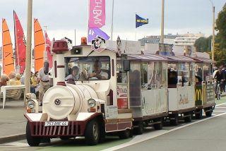 petit-train-lb-1-535498-514850