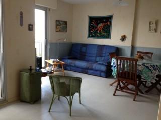 pornichet location vacances CV016