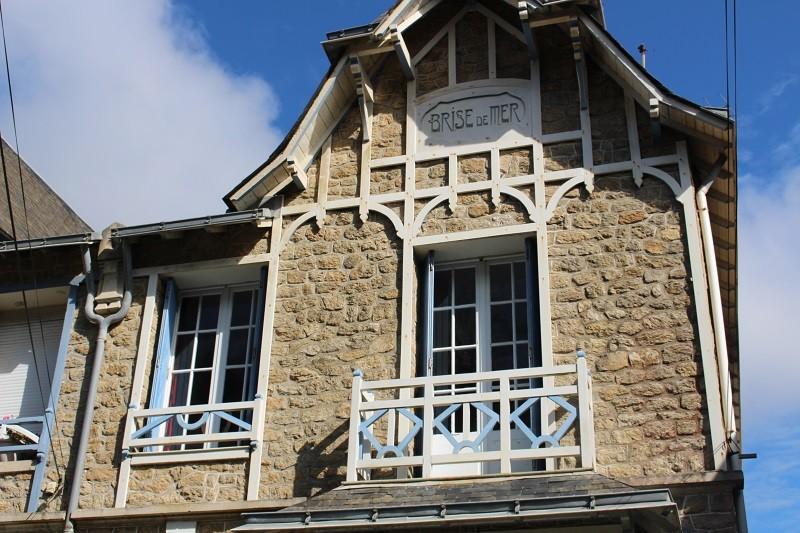 belle-epoque-cv2-959475