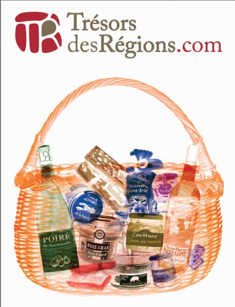 biscuiterie-des-marais-logo-995008-888018