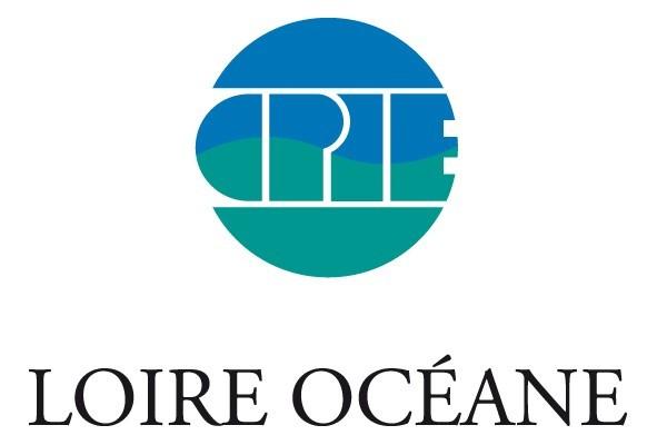 CPIE LOIRE OCEANE
