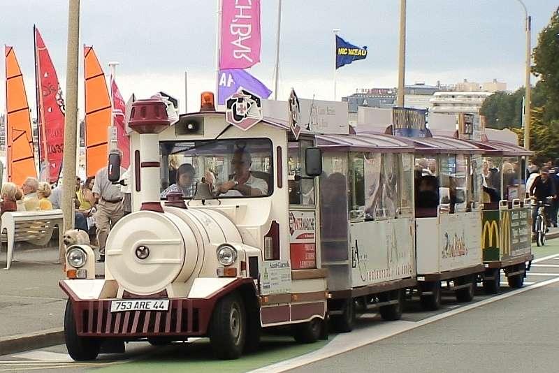 petit-train-lb-1-535498-514850-744370