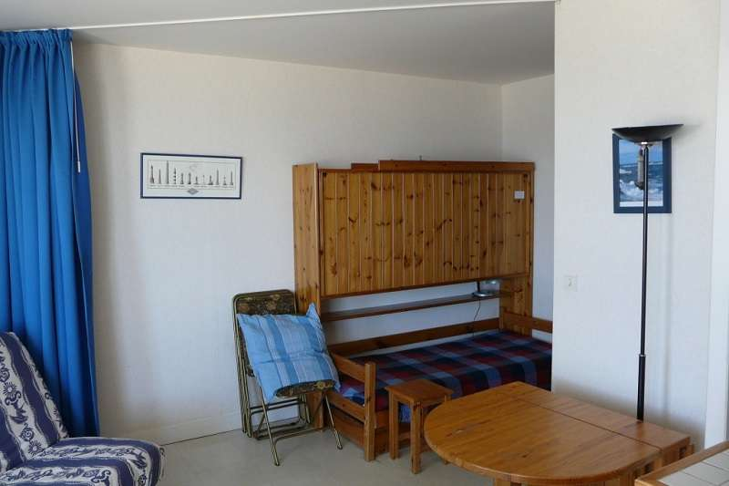 pornichet location vacances CV096