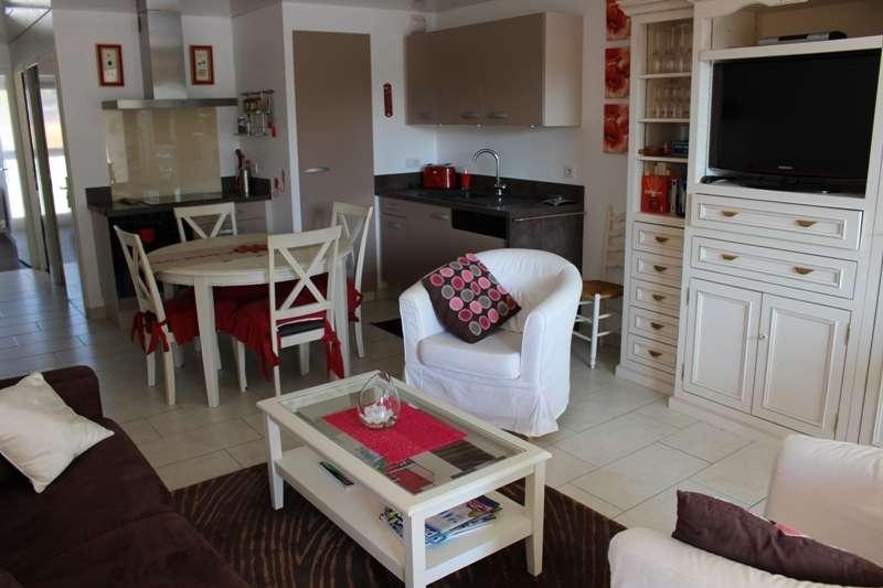 appartement 4 personnes - location de vacances 3  u00e9toiles -