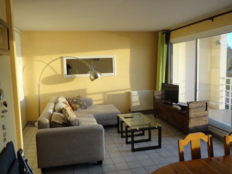 Appartement 6 personnes location de vacances 3 toiles - Office de tourisme arcachon location vacances ...